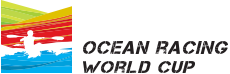 Ocean Racing World Cup