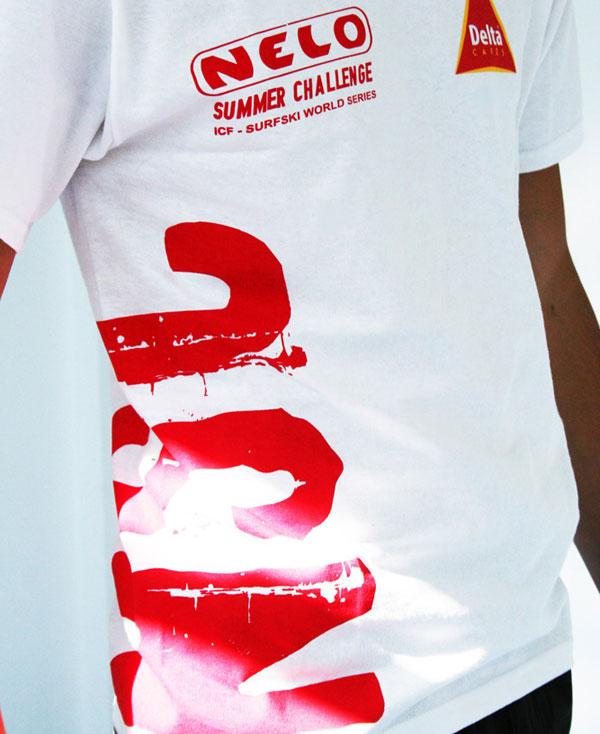 NSC T-Shirt